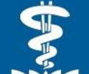Formation en sophrologie -