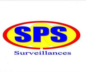 Securite protection service