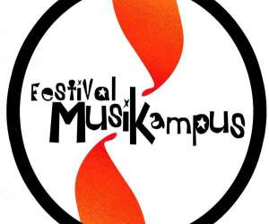 Musikampus