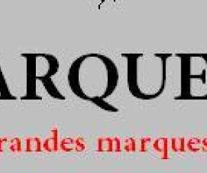 D-marques