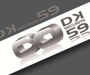 Sarl dk securite-  surveillance gardiennage protection