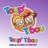 photo Toup'tibou