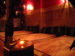 azhar hammam et spa la chapelle d armentieres 59930. Black Bedroom Furniture Sets. Home Design Ideas