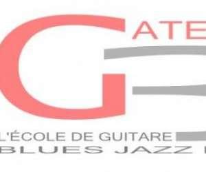 Atelier g3, ecole de guitare