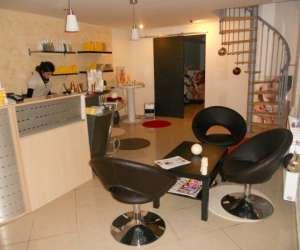 top 20 soins du corps villeneuve d ascq 59491. Black Bedroom Furniture Sets. Home Design Ideas