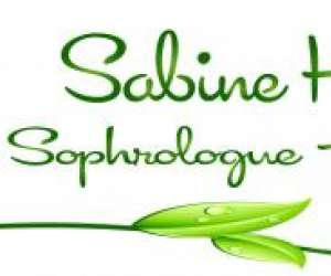 Sabine hodet sophro-relaxation