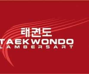Lambersart taekwondo club
