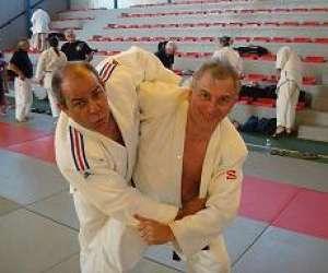 Arts martiaux bulygeois