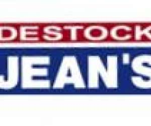 Destock jean