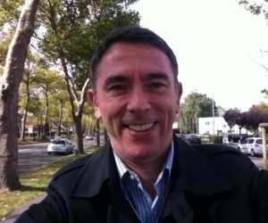 Denis averland osteopathie tissulaire