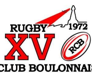 rugby club boulonnais