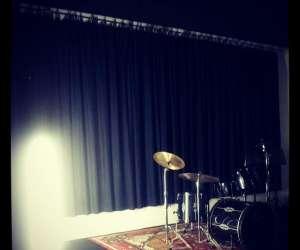 Le show room live