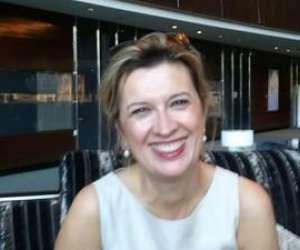 Sylvie fontenier-pecqueur