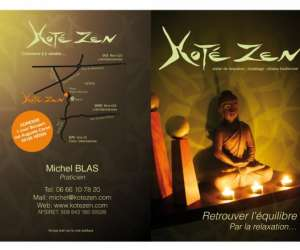 Kote zen