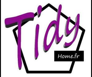 Tidy-home.fr