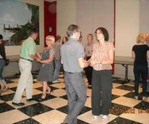 Dansa2