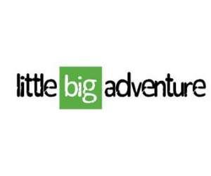 Chasses au trésor little big adventure