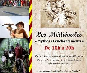 Les médiévales