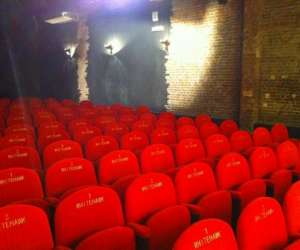 Théâtre comédie solférino