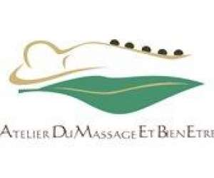Atelier du massage et bien etre