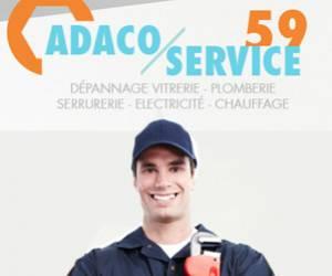 Adaco services 59