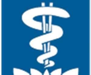 M-francoise duhamel - sophrologue caycedienne