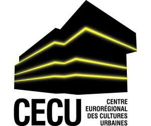 Inauguration du centre eurorégional des cultures urbain