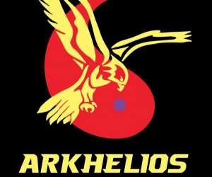 Arkhelios