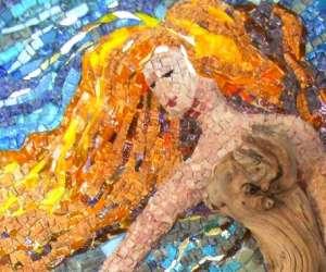 Sylvie pilon mosaiques