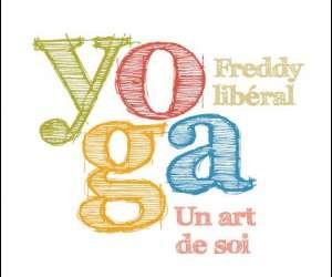 Freddy libéral yoga