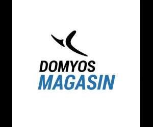 Domyos magasin