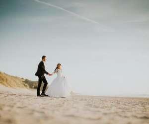 Cédric nicolle photographe de mariage