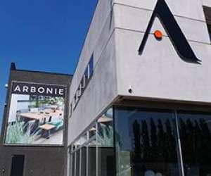 Arbonie