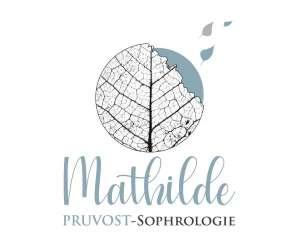 Mathilde pruvost sophrologie