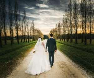 Arnaud laurent - photographe de mariage