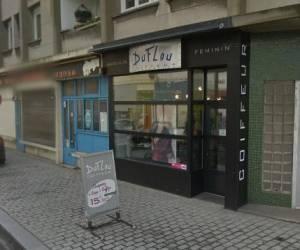Duflou fabrice coiffeur