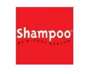 Shampoo v2