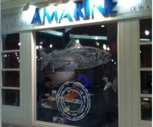 Amarine v2