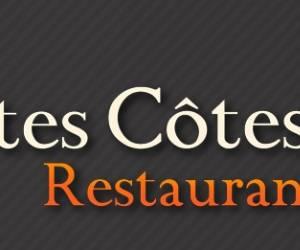 Restaurant les p