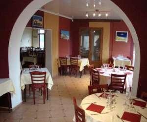 Restaurant syracuse