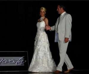Nevesta, salon de mariage