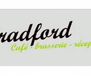 Bradford (au)