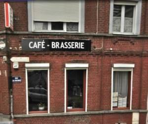 Café au fresnoy