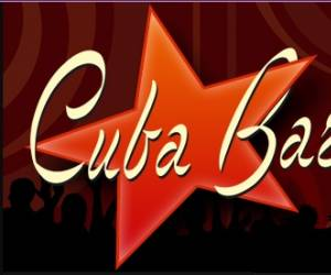photo Cuba Bar