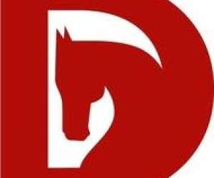 Centre equestre de l