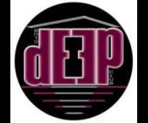 Le deep club