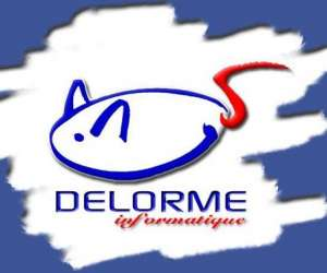 Delorme informatique