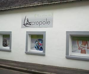 Acropole (l