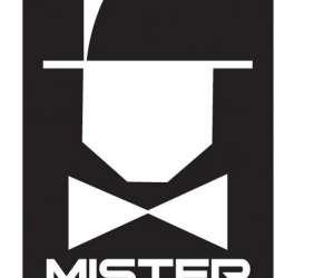 Mister coach mister diet