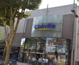Cin�ville